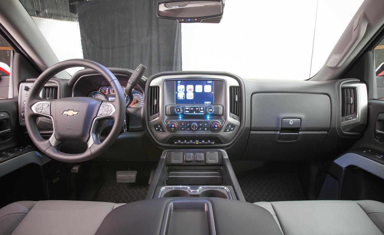 2014 F 150 5 0 V8 Autos Post