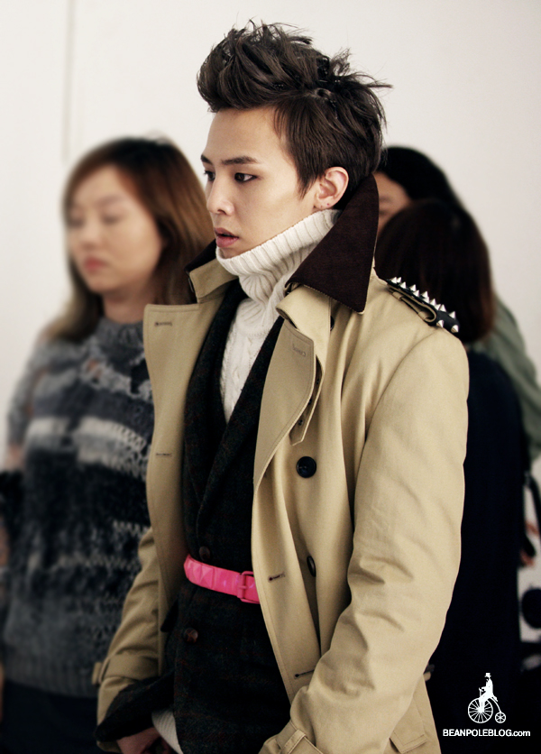 GDragon's Imagins - Page 2 MINH4223