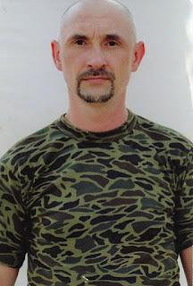Соколов Юрий Сергеевич фото