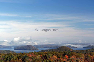 http://juergen-roth.artistwebsites.com/art/all/all/all/scenic+new+england