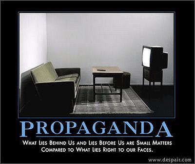 http://4.bp.blogspot.com/-bYkSz9cwpO0/UIqC90h6K_I/AAAAAAAAHwI/pgBgGp3I4Kw/s400/Media-Lies.png