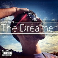 "Jonny Bravo ""The Dreamer"""