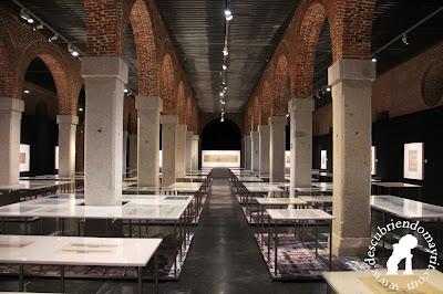 Exposición Madrid.doc - Descubriendo Mayrit