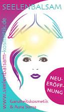Das ganz besondere Kosmetikstudio in Berlin