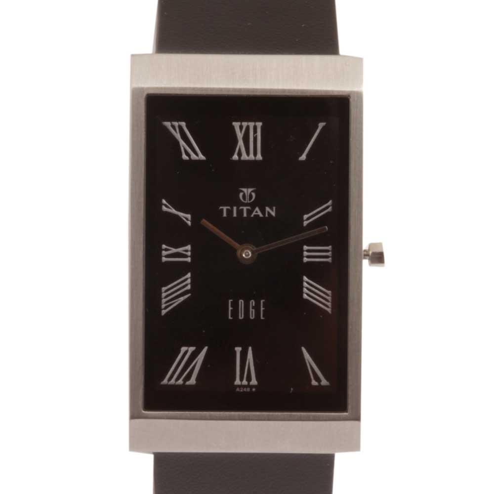 Stylish titan watches with price new photo