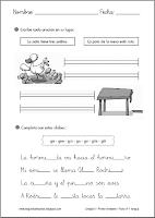 http://primerodecarlos.com/SEGUNDO_PRIMARIA/noviembre/Unidad_4/fichas/lengua/lengua1.pdf