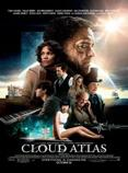 cloud atlas latino, descargar cloud atlas,cloud atlas online