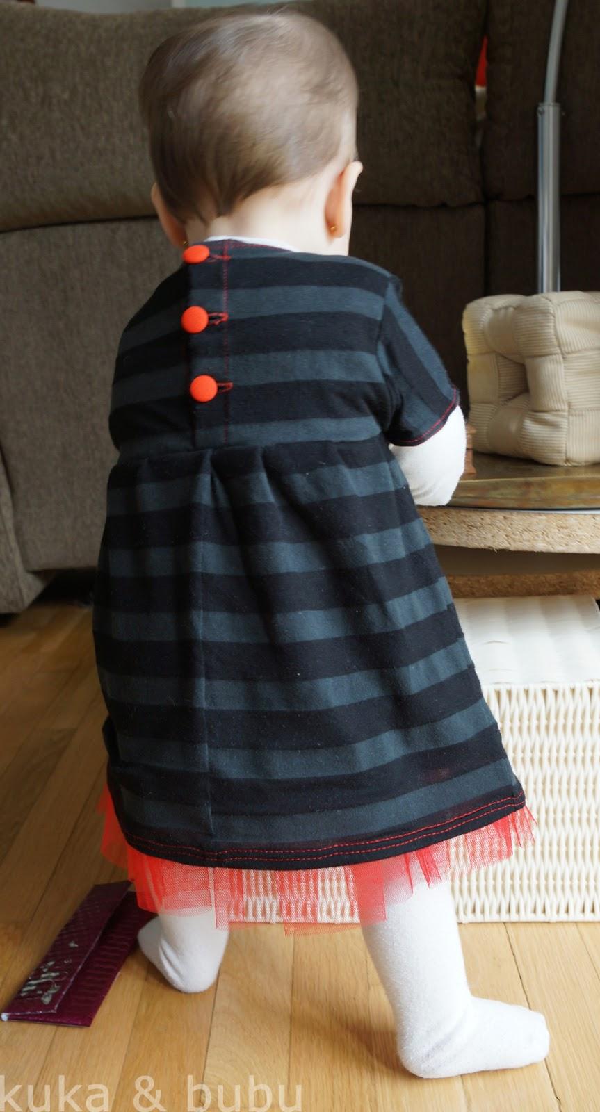http://kukaandbubu.blogspot.com.es/2013/03/tutorial-and-free-pattern-beebee-dress.html