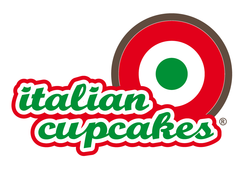 Italiancupcakes.it