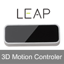 The Leap will retail for $69.99, and a limited number are currently available for pre-order at LeapMotion.com.