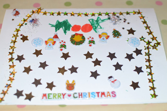 Letters to Santa Fat Face Christmas jumpers