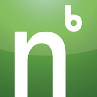 تحميل برنامج نمبر بوك 2013 الجديد للموبايل والبلاك بيري