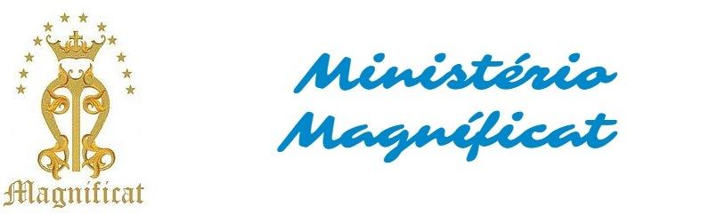 Ministério Magníficat