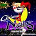 The 24 Games of Christmas! Day #14: Christmas NiGHTS