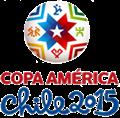 Kupa Amerika 2015