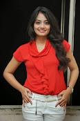 Nikitha Narayan Glam pix-thumbnail-14