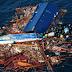 Tsunami Debris: Cleanup Crews Alert for Bodies and Priceless Mementos