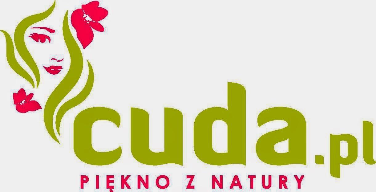 http://cuda.pl/