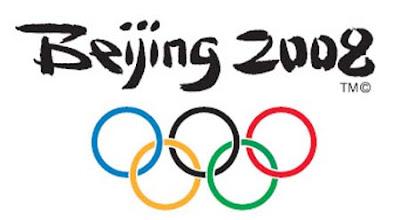 Top 10 países más ganadores de las Olimpiadas de Beijing 2008