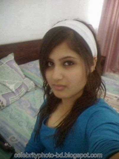 Deshi+girl+real+indianVillage+And+college+girl+Photos015