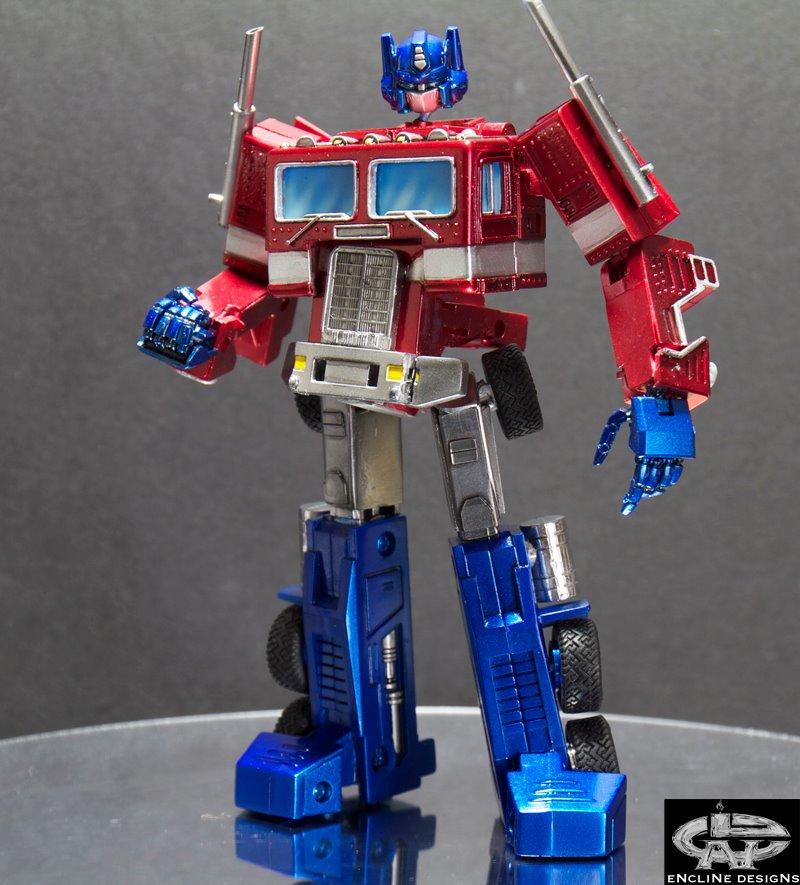 G1 optimus prime quotes quotesgram - Optimus prime dessin ...