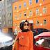 Hijab fashion - Hijab vetements