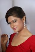 Shilpa chakravarthy new glam pix-thumbnail-6