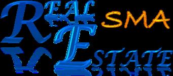 Real Estate Santa Maria - Azores