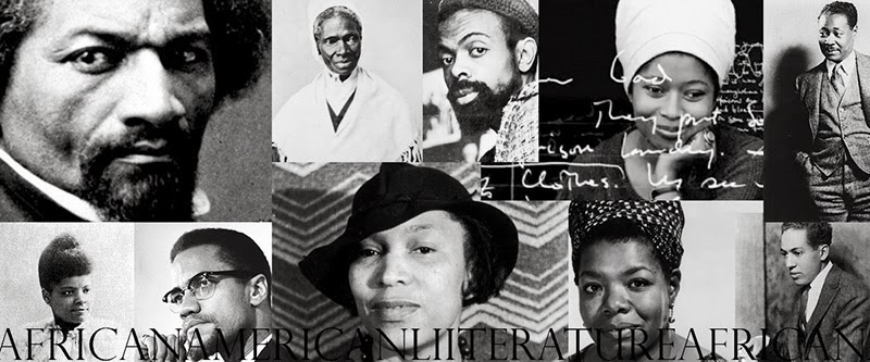 contemporary african american writers alice walker and maya angelou Langston hughes, zora neale hurston, w e b du bois, maya angelou, alice walker — all are necessary components of the american literary canon most of us read them in school because their works are the stuff of classics.