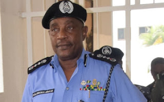 Policemen Threaten To Boycott Kogi, Bayelsa polls Over Unpaid Salary