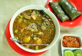 Resep Coto Makassar Buat Penikmat Kuliner