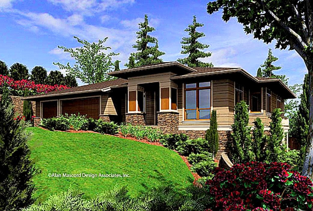 Prairie Style House Plans Of Prairie House Plan Amazing Wallpapers