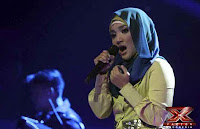 Download Musik, Download mp3, Lirk Lagu, Tangga Lagu Terbaru, Fatin, Shidqia, Lubis, Everything At Once