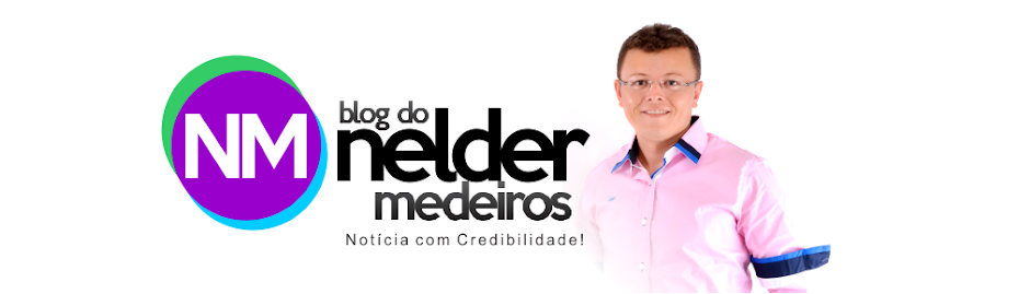 ::::Blog do Nelder Medeiros -  Acari Fotos e Fatos ::::