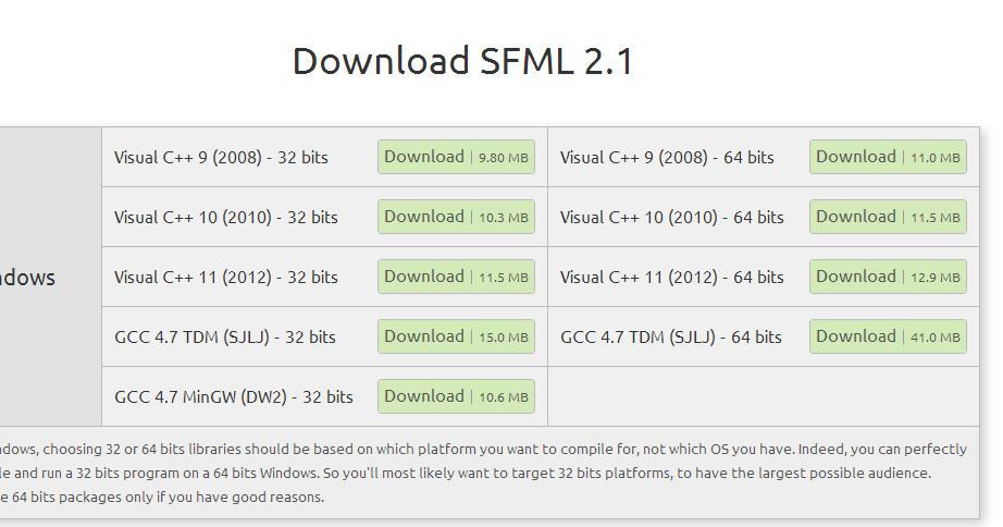 download Looking