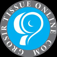 Grosir Tissue Online | Distributor Tissue Murah dan Berkualitas