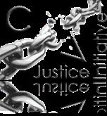 Central Virginia Justice Initiative