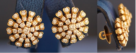 http://www.miranijewelers.com/earrings.htm