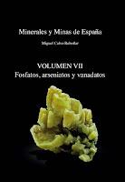 http://www.minas.upm.es/es/expominerales/programacion/conferencias/conferencias-expominerales-2015.html