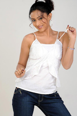 aakarsha spicy hot images