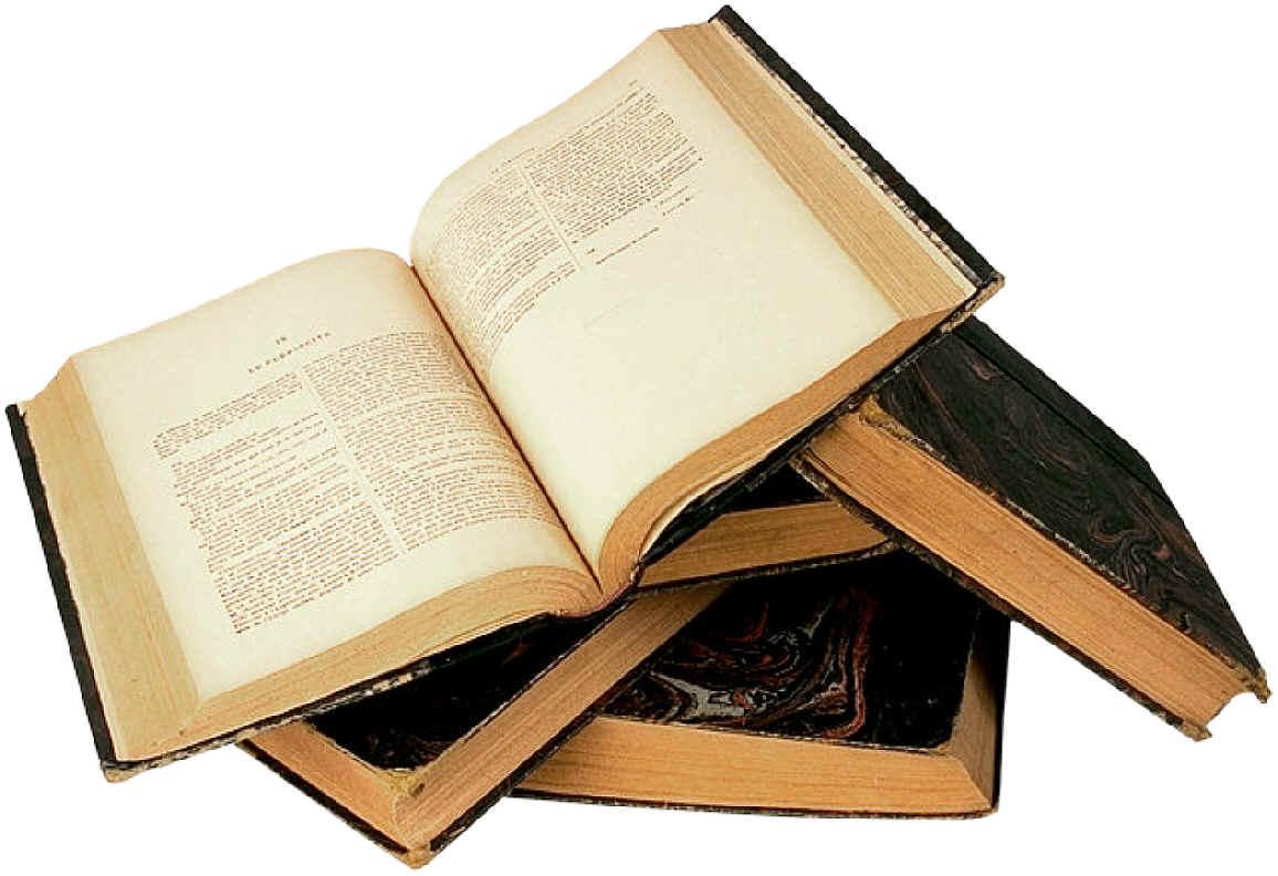 Buku Gratis