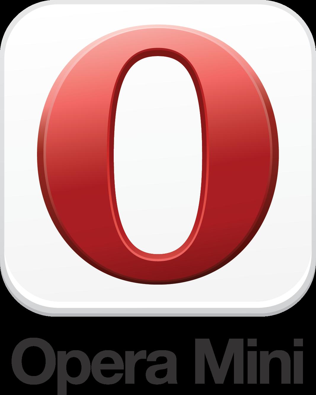 опера мини на мобильный 8: