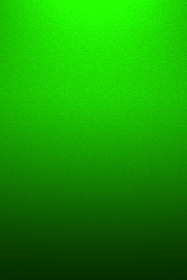 green default layout lime green disco bright plain lime greenPlain Lime Green Wallpaper