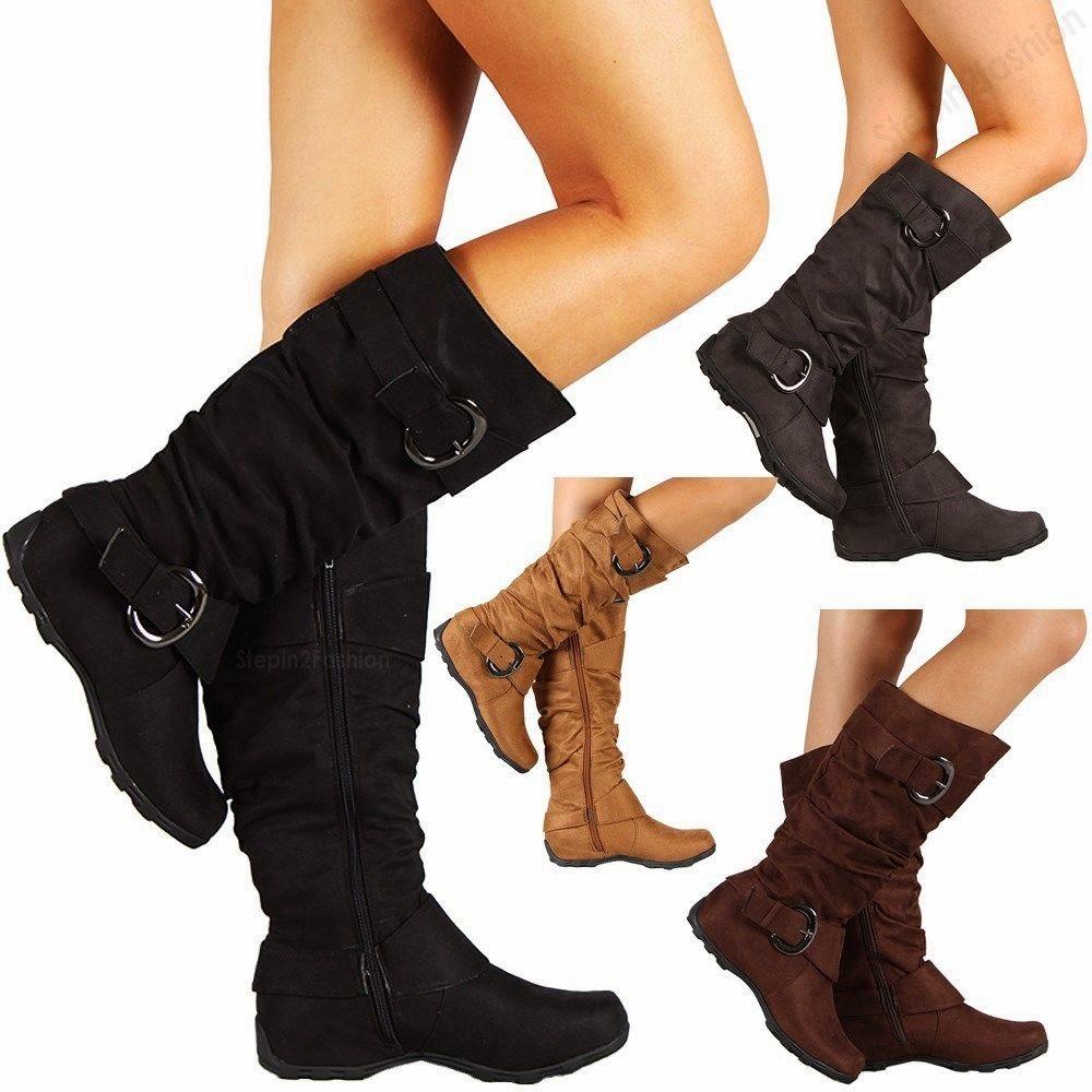 boots australia popular black boots