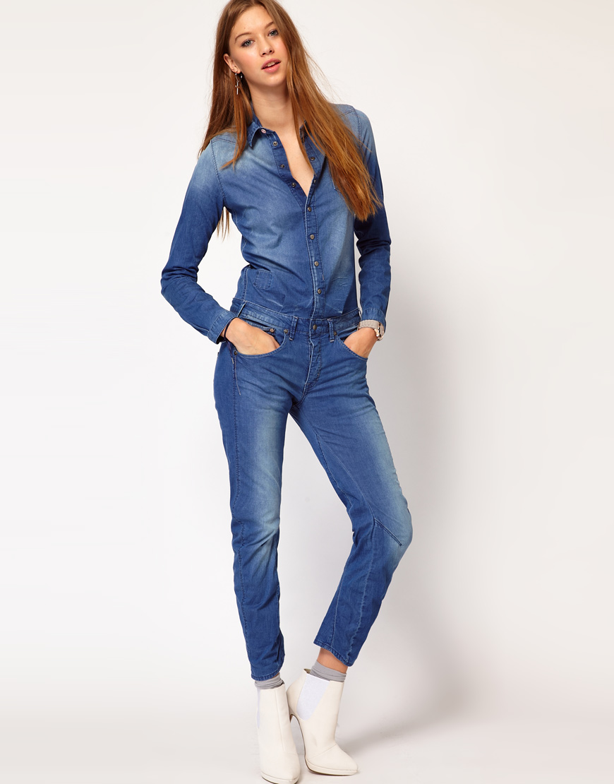 Fashion And Whatever I Like: Gwen Stefani Is Wearing A ...