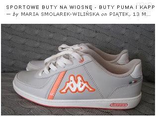 http://marcelka-fashion.blogspot.com/2015/03/sportowe-buty-na-wiosne-buty-puma-i.html