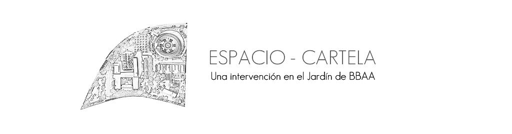 ESPACIO-CARTELA.