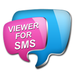 Cute Smart Sexy Fancy SMS Text Message Theme HD - Viewer And Composer