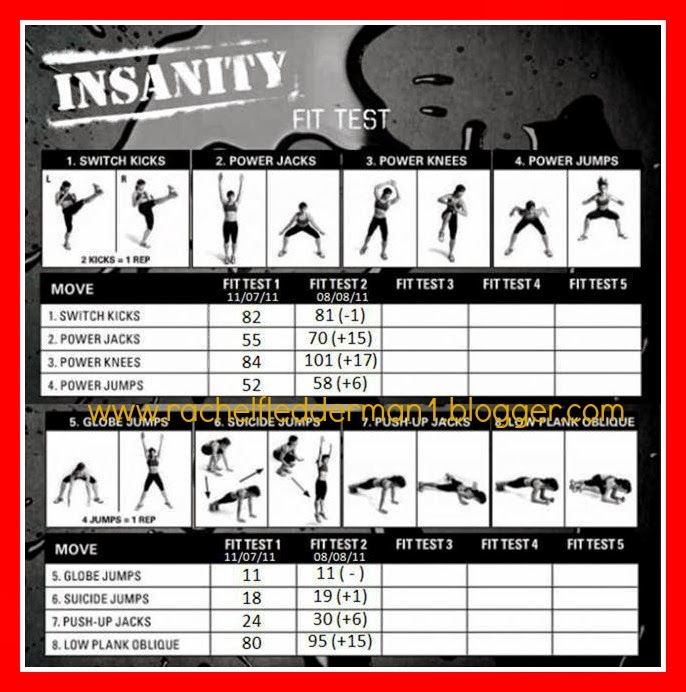 p90x how to bring it