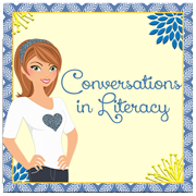 a blog about all things reading, writing, and RtI